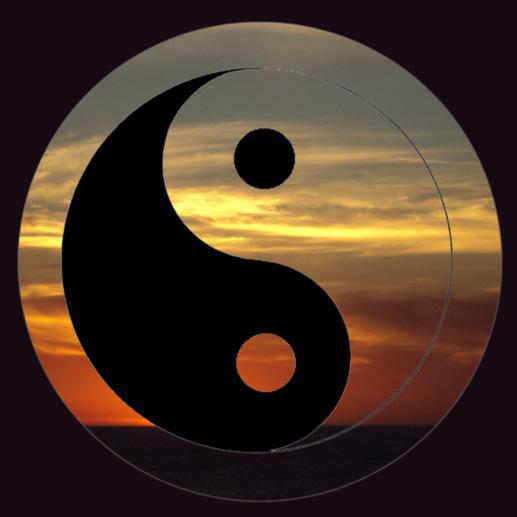 glossary_yin_yang